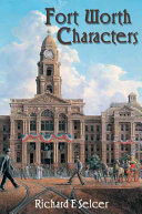 Fort Worth Characters Pdf/ePub eBook