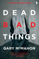 Pdf Dead Bad Things Telecharger
