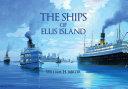 Pdf The Ships of Ellis Island