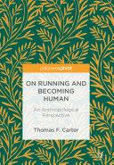 On Running and Becoming Human [Pdf/ePub] eBook