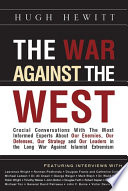 The War Against the West