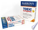 """TOEIC Superpack"" by Lin Lougheed"