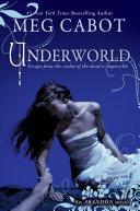 Abandon #2: Underworld [Pdf/ePub] eBook