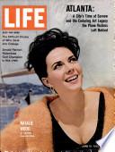 15. jun 1962