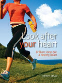 Look after your heart
