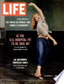 Dec 2, 1966
