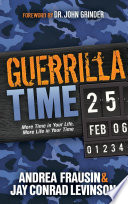 Guerrilla Time