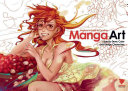 Beginner S Guide To Creating Manga Art Book