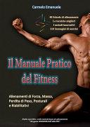 Il Manuale Pratico del Fitness