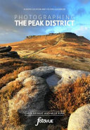 Photographing the Peak District