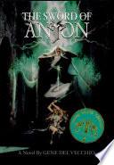 The Sword of Anton