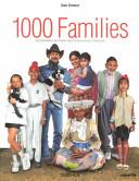1000 Families: L'Album de famille de la planète Terre, édition ...