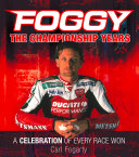 Foggy: The Championship Years