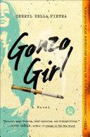 Gonzo Girl Pdf/ePub eBook