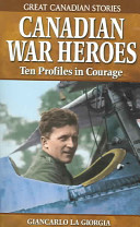 Canadian War Heroes