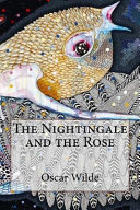 The Nightingale and the Rose Oscar Wilde