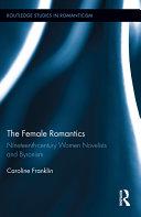 The Female Romantics [Pdf/ePub] eBook