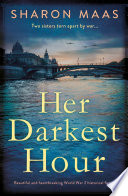Her Darkest Hour Book