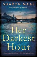 Pdf Her Darkest Hour