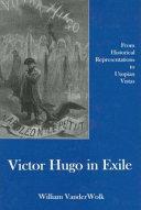 Victor Hugo in Exile Pdf/ePub eBook