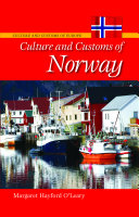 Culture and Customs of Norway