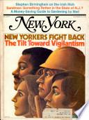Oct 15, 1973