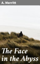 The Face in the Abyss Pdf/ePub eBook