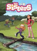 Pdf Les Sisters - Tome 13 - Kro d'la chance ! Telecharger