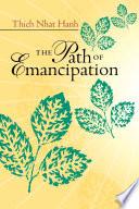 The Path of Emancipation
