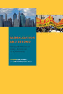 Globalization and Beyond