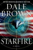 Starfire Book