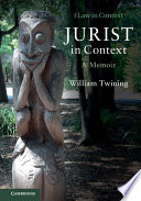 Jurist in Context