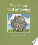 The Giant Ball of String