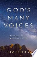 God S Many Voices