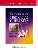 Foye S Principles Of Medicinal Chemistry Book PDF