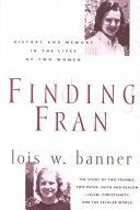 Finding Fran