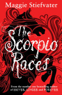 Pdf The Scorpio Races