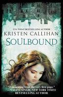 Soulbound Pdf/ePub eBook