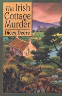 Pdf The Irish Cottage Murder Telecharger
