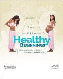 Healthy Beginnings [Pdf/ePub] eBook