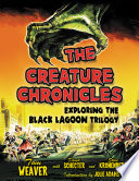 The Creature Chronicles