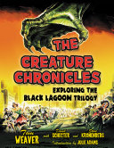 The Creature Chronicles Pdf/ePub eBook