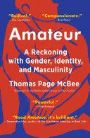Amateur Pdf/ePub eBook