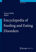 Encyclopedia of Feeding and Eating Disorders