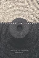 Thinking in Circles