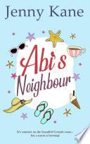 Abi's Neighbour