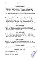 Prose Works  Leila  Calderon  Pilgrims of the Rhine Book