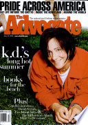Jun 20, 2000