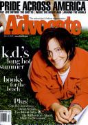 Jun 20, 2000