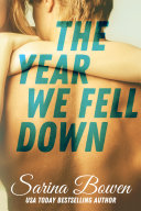 The Year We Fell Down ebook
